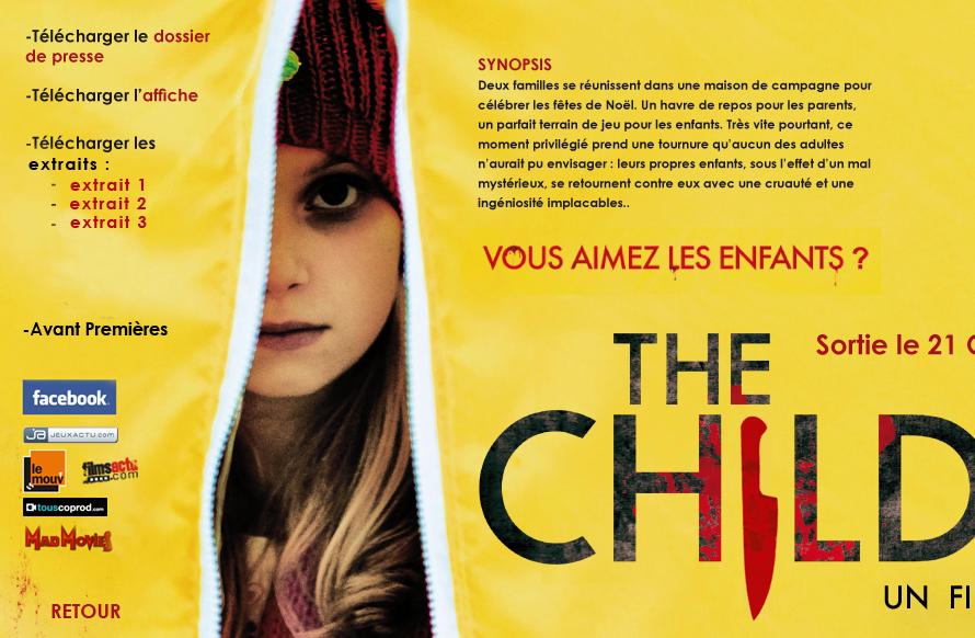Child 02
